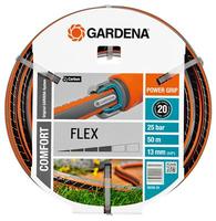 Gardena Comfort Flex 13mm/50m 18039-20 Dārza laistīšanas iekārtas