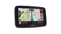 Tomtom Nawigacja GO 520 World Navigācijas iekārta