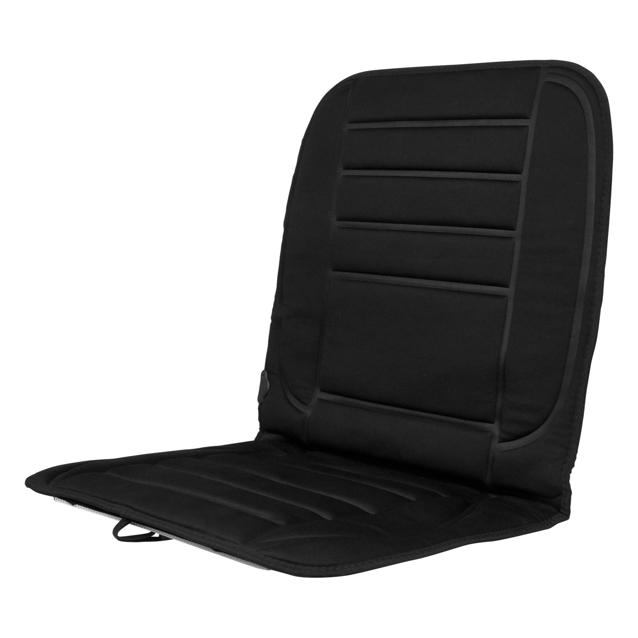 Sencor Apsild ms mašīnas sēdekļa pārvalks SCA SH 1001 auto kopšanai