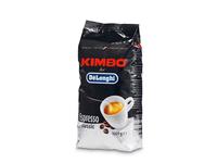 DeLonghi Kimbo Espresso Classic 1 Kg piederumi kafijas automātiem
