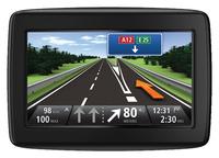 TomTom Start 25 M CEE Car Navigation Europe Navigācijas iekārta