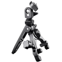 walimex 2in1 Table & Clamp Tripod statīvs