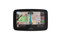 CAR GPS NAVIGATION SYS 5