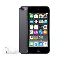 Apple iPod touch 6G 128GB - space grey MKWU2FD/A MP3 atskaņotājs