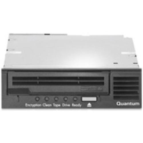 Quantum LTO6 HH intern 6Gb/s SAS
