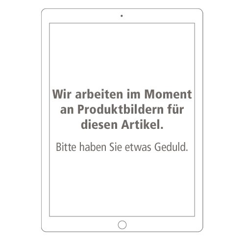 Apple iPad Pro 12.9 Wi-Fi Cell 256GB Gold             MPA62FD/A Planšetdators