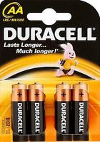Duracell Battery Ultra Photo CR2 Lithium, CR17355, 1pcs  20306 Baterija
