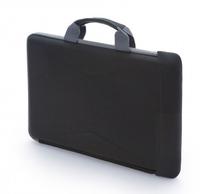 Dicota Tab Case Plus 12 - Case for 11-12,5