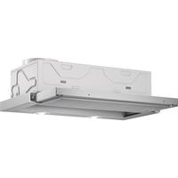 Hood Bosch DFL064W50 Tvaika nosūcējs