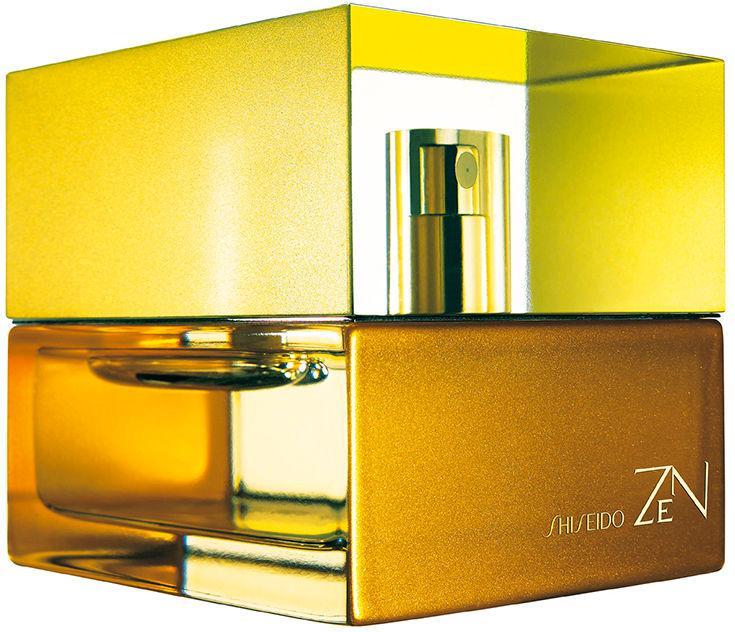 Shiseido Zen (EDP,Woman,30ml) T-MLX19596 Smaržas sievietēm