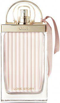 Chloe Love Story 30 ml Smaržas sievietēm
