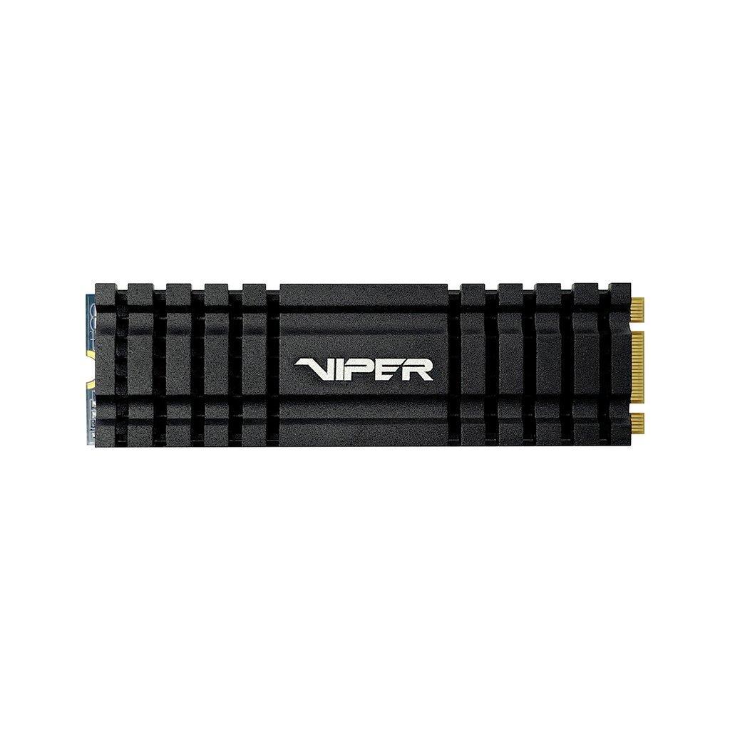 SSD disk 512GB Viper VPN100 2280 M.2 SSD disks