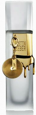JUSTIN BIEBER Collector's Edition EDP 30ml Smaržas sievietēm