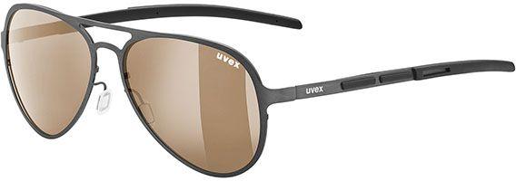 UVEX Okulary Uvex Lgl 30 pola - 53/0/983 - 53/0/983/4260/UNI 53/0/983/4260/UNI