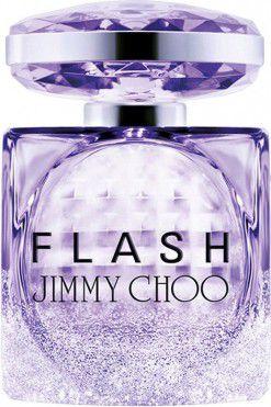Jimmy Choo Flash London Club 100 ml Smaržas sievietēm