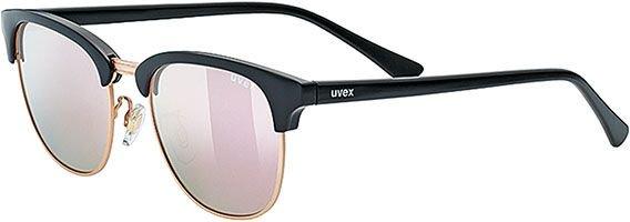 UVEX Okulary Uvex lgl 37 pola - 53/2/010 - 53/2/010/2616/UNI 53/2/010/2616/UNI