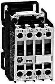 Eaton Wylacznik roznicowopradowy 4P 100A 0,3A typ AC/G PFIM-10003-G (104384) 104384