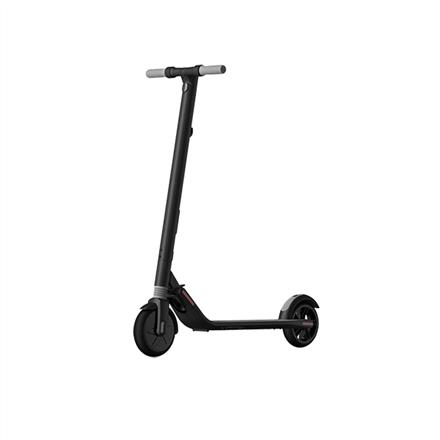 Ninebot by Segway Kickscooter ES1 Elektriskie skuteri un līdzsvara dēļi
