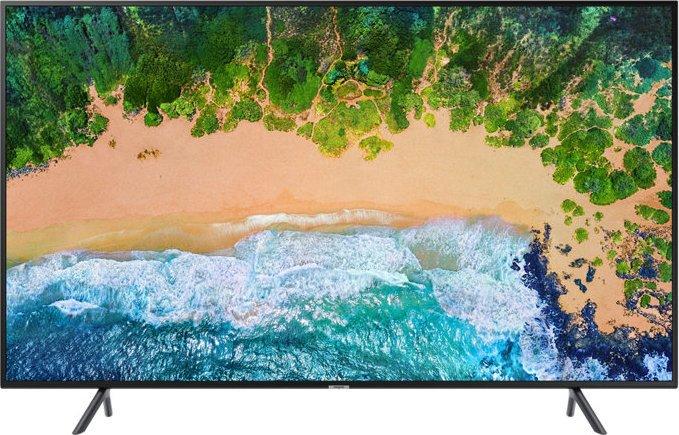 Samsung UE55NU7179UXZG LED Televizors
