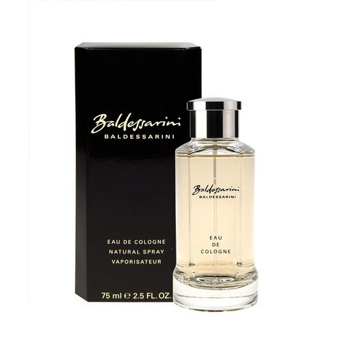 HUGO BOSS Baldessarini  EDC 75ml 6102033 Vīriešu Smaržas