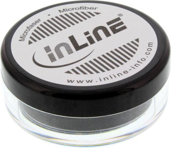 InLine Pad do czyszczenia ekranu smartfona lub tabletu (43202) 43202