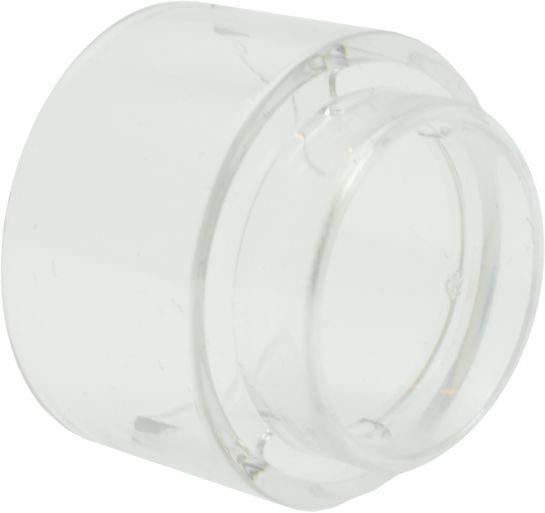 Intec Lacznik do Maski Inhalatora Mesh 1674855 inhalators