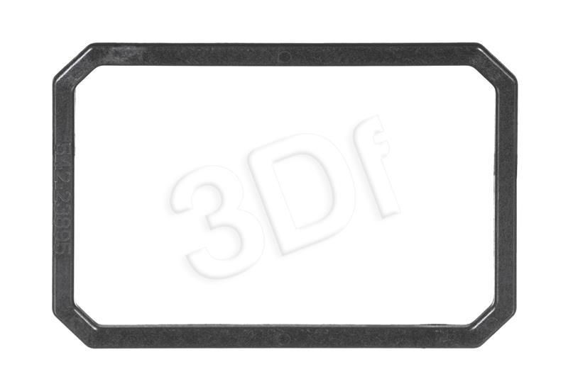 Crucial SSD MX300 275GB SATA3, 2,5'' SSD disks