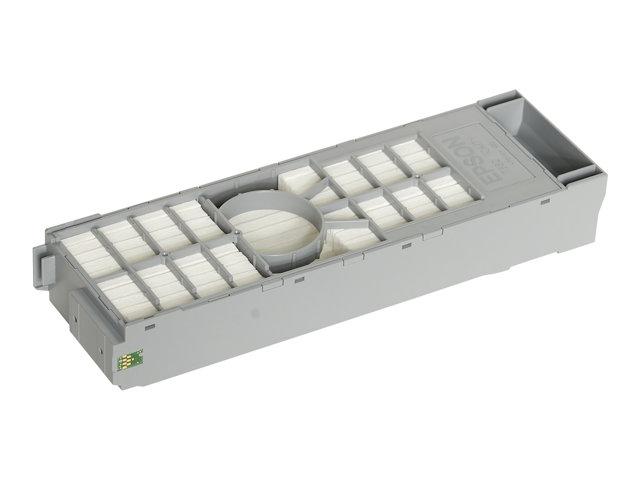 Maintenance Box T582000 Epson | Stylus Pro 3800, Stylus Pro3880 kārtridžs