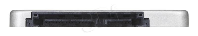 Crucial SSD MX300 525GB SATA3, 2.5'' SSD disks