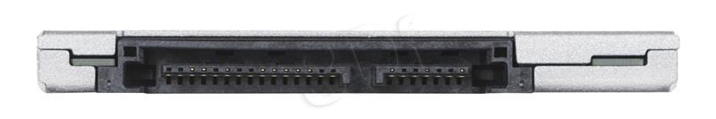 Kingston SSDNow UV400 480GB SATAIII, 550/500 MB/s, 7mm, SSD disks