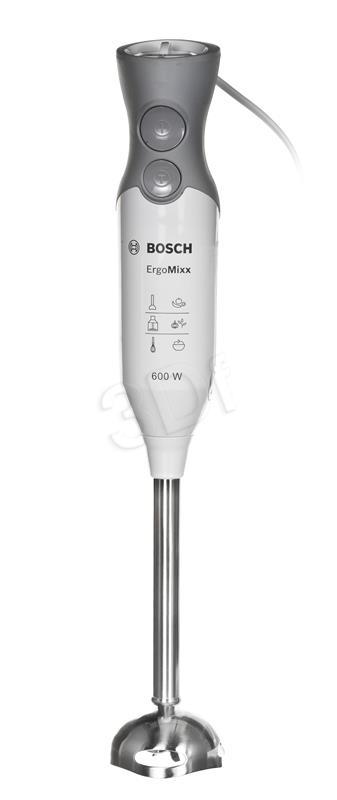 Bosch MSM66155 Blenderis