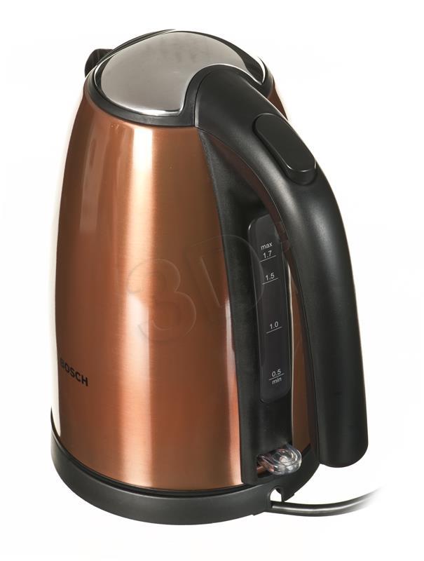 Bosch TWK 780 Elektriskā Tējkanna