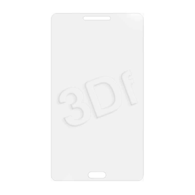 Qoltec Premium Tempered Glass Screen Protector for Samsung J5 J500 aizsardzība ekrānam mobilajiem telefoniem