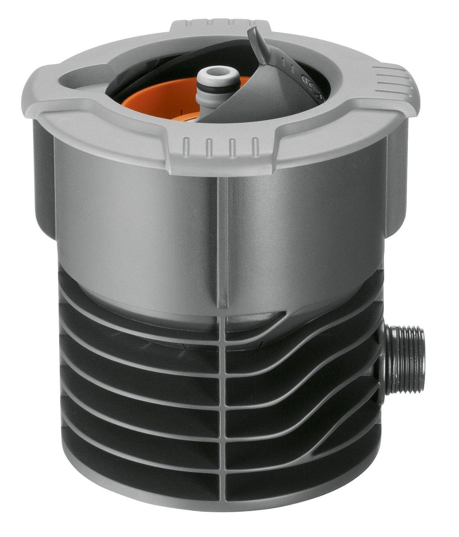 Gardena 8250-20 Dārza laistīšanas iekārtas