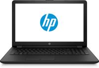 HP 15-bs008nw (1WA45EA) Portatīvais dators