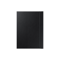 Samsung Book Cover EF-BT810P black for Galaxy Tab S2 9.7 planšetdatora soma