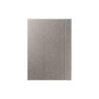 Samsung Book cover PU   Galaxy Tab S2 9,7 Gold planšetdatora soma