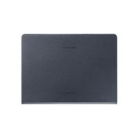 Samsung Simple Cover Galaxy Tab S 10.5