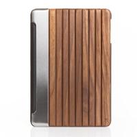bag for tabletu Woodcessories EcoGuard Business (ECO049) planšetdatora soma