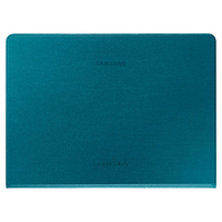 Samsung Simple Cover Galaxy Tab S 10.5