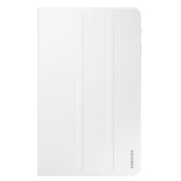 Samsung Book Cover for Galaxy Tab A 10.1