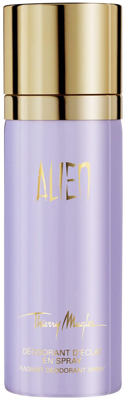 Thierry Mugler Alien (DSP,Woman,100ml) T-MLX21351