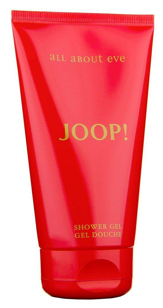 Joop! All About Eve (SGE,Woman,150ml) T-MLX21243