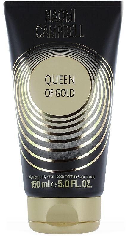Naomi Campbell Queen of Gold (BLO,Woman,150ml) T-MLX21289