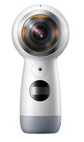 Samsung Gear 360 (2017) Video Kameras