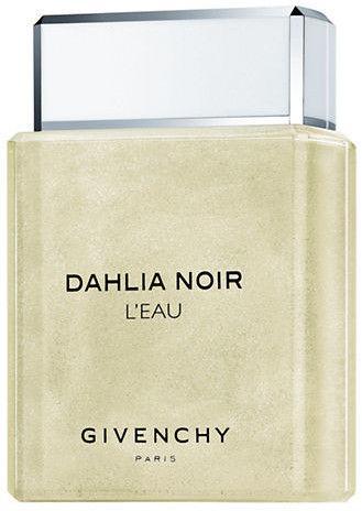 Givenchy Dahlia Noir L Eau (BGE,Woman,200ml) T-MLX21155