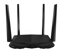 Tenda WL-Router AC6  AC1200 WiFi Rūteris