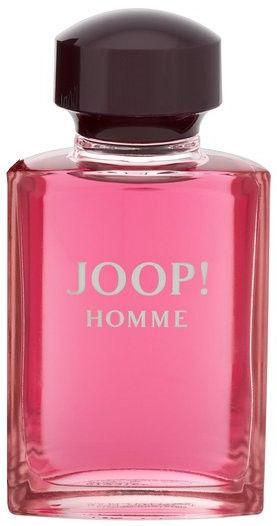 Joop! Homme (ASH,Men,75ml) T-MLX21245