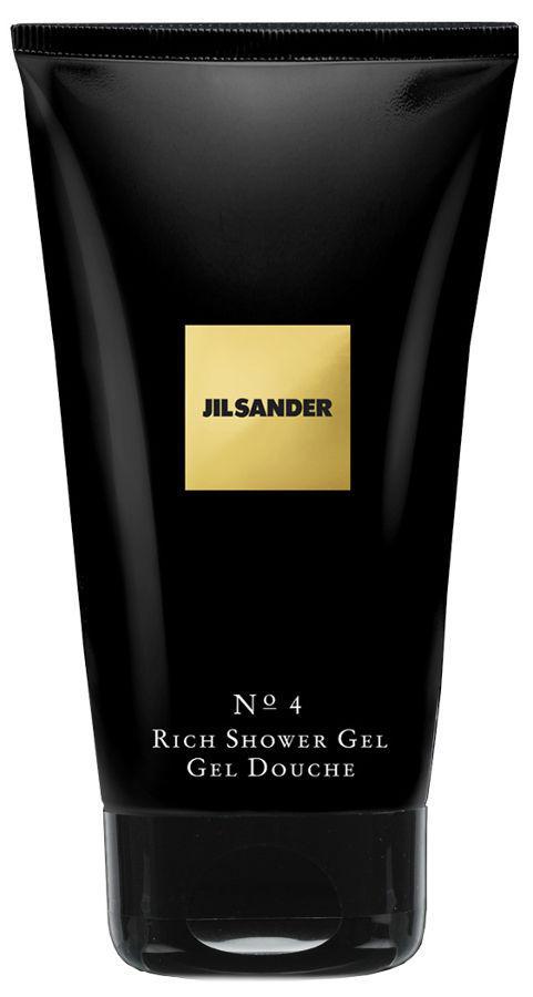 Jil Sander No.4 (SGE,Woman,150ml) T-MLX21220