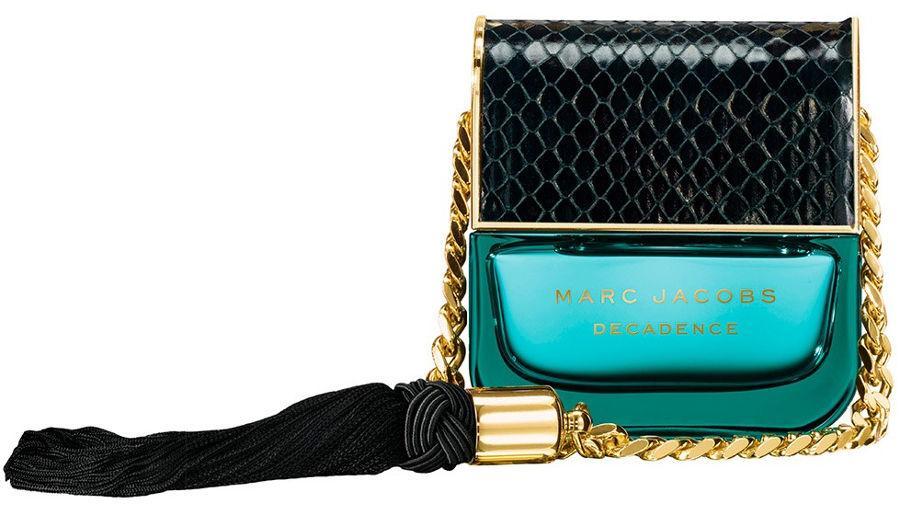 Marc Jacobs Decadence 100ml Smaržas sievietēm